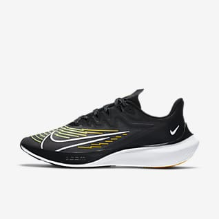 Nike Zoom Gravity 2 Men's Running Shoe