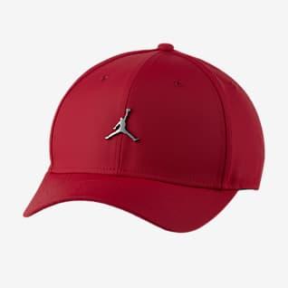 Jordan Jumpman Classic99 Metal Şapka