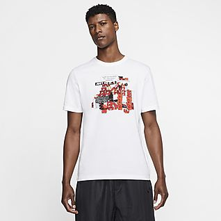 nike shirt you can go home now