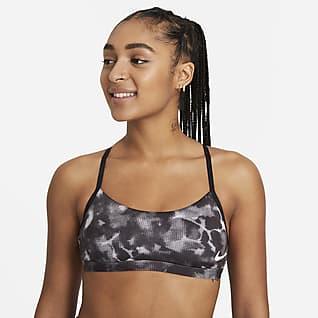 Nike Women's Crossback Bikini Top
