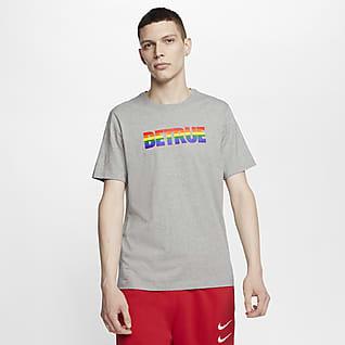 Nike Sportswear BETRUE T-shirt - Uomo