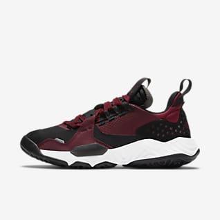 Jordan Delta Chaussure pour Femme