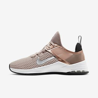 nike femme fitness chaussures
