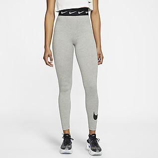 Tights Leggings Nike Com