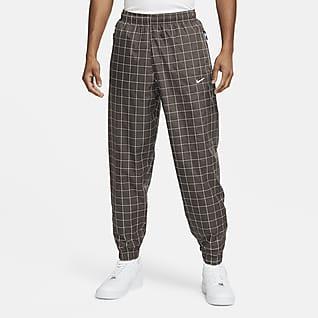 NikeLab Pantalones de entrenamiento Flash para hombre