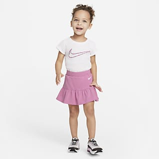 Nike 婴童套装