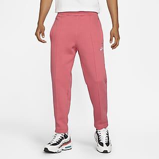 Nike Sportswear Мужские брюки