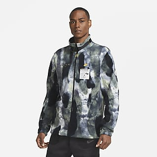 Nike Sportswear Men's Fleece Jacket