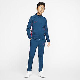 Kids Dri FIT Broeken en tights. Nike NL