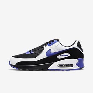 Nike Air Max 90 Men's Shoes