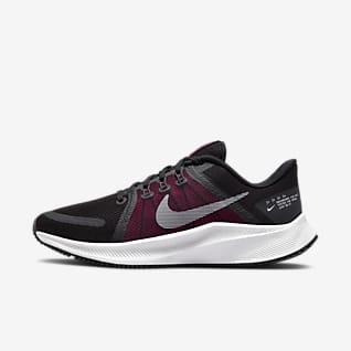 Nike Quest 4 Women's Running Shoes
