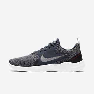 Nike Flex Experience Run 10 Sabatilles de running - Home