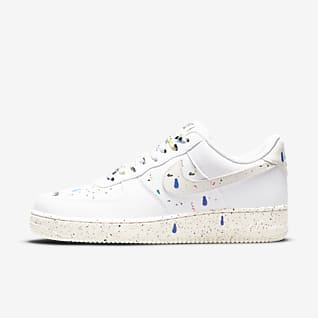 Nike Air Force 1 '07 LV8 Chaussure pour Homme