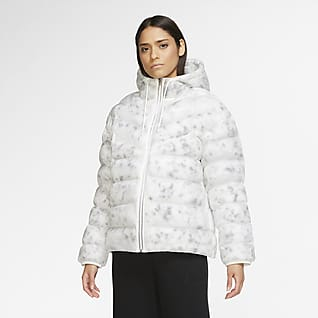 Nike Sportswear Giacca - Donna