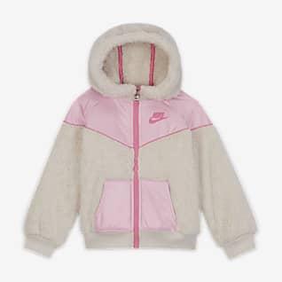 Nike Sportswear Windrunner Toddler Jacket