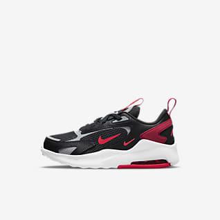 Nike Air Max Bolt Sko til mindre børn