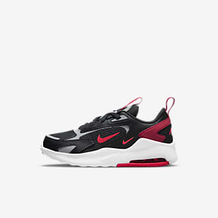 Nike Air Max Bolt Younger Kids' Shoe