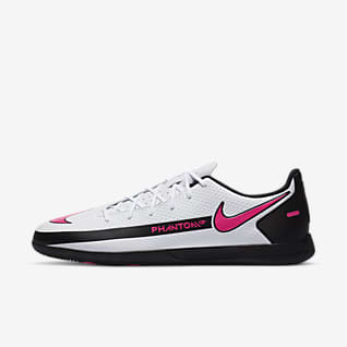 Nike Phantom GT Club IC Indoor Court Football Shoe