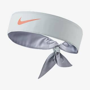 NikeCourt Tennis Headband