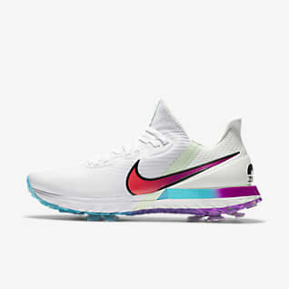 Nike Air Zoom Infinity Tour NRG Παπούτσι γκολφ
