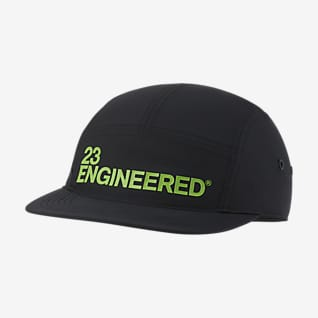 Jordan 23 Engineered AW84 帽款