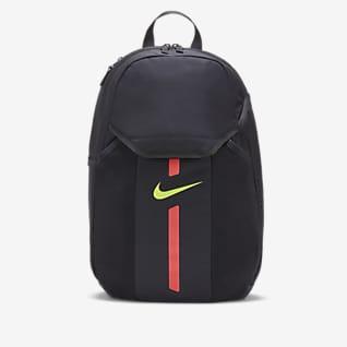 Nike Academy Team 足球背包
