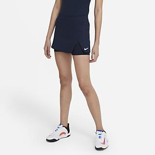 NikeCourt Victory Women's Tennis Skirt
