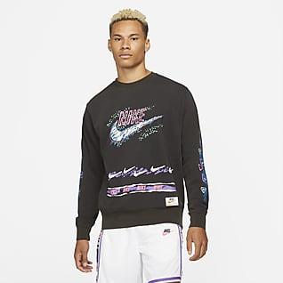 Nike Sportswear Club Stories Sudadera para hombre