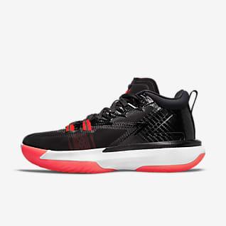 Zion 1 Buty do koszykówki