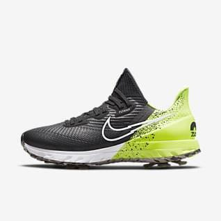 Nike Air Zoom Infinity Tour Golf Ayakkabısı