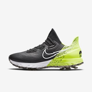Nike Air Zoom Infinity Tour Golfschuh