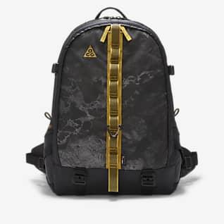 Nike ACG Karst 背包
