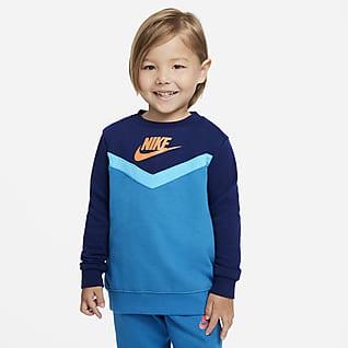 Nike Sudadera para infantil