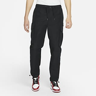 Jordan Flight Men's Woven Trousers