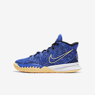 Kyrie 7 大童籃球鞋