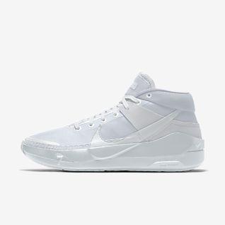 scarpe basket nike kd