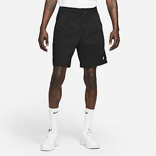 NikeCourt Męskie spodenki tenisowe
