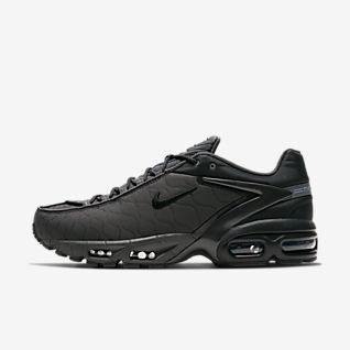 Nike Air Max Tailwind V SP Chaussure pour Homme