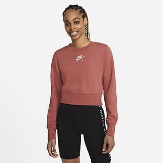 Nike Air Sudadera para mujer