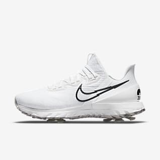 Nike Air Zoom Infinity Tour Calzado de golf (ancho)