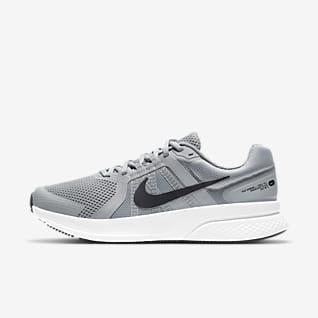 Nike Run Swift 2 Calzado de running para hombre