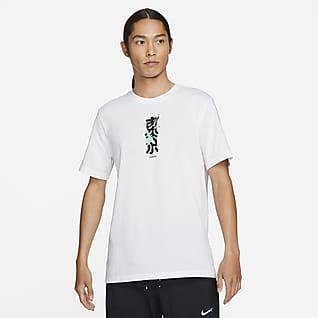 Nike Dri-FIT Tokyo Hardloopshirt