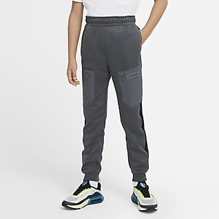 Nike Sportswear Air Max Joggingbroek voor jongens