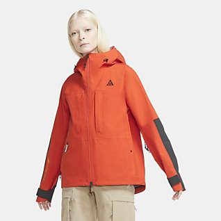 Nike ACG GORE-TEX 'Misery Ridge' Women's Jacket