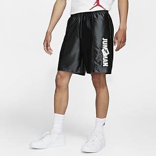 Jordan Jumpman Classics Men's Woven Shorts