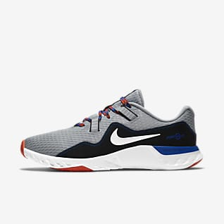 Nike Renew Retaliation TR 2 Men's Training Shoe