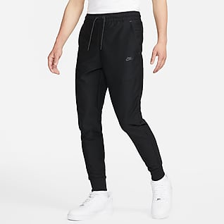Nike Sportswear Dri-FIT Tech Pack กางเกงวอร์มขายาวไม่มีซับในผู้ชาย