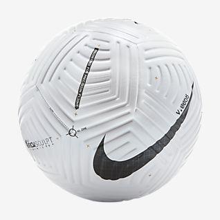 cuestionario visión Robar a  Balones. Nike CL