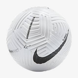 Nike Flight Voetbal