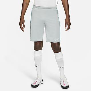 Nike Dri-FIT Academy Shorts de fútbol para hombre